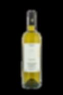 katsano_gavalas_winery (1).png