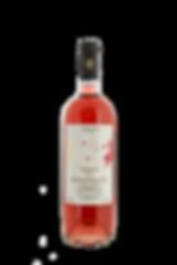 voudomato_gavalas_wines.png