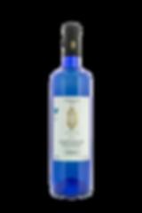 Santorini_Gavalas_wines (1).png