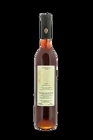 Vinsanto_gavalas_wines.png