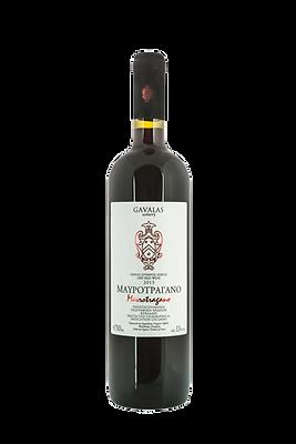 mavrotragano_gavalas_wines.png