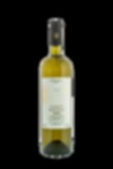 nykteri_gavalas_wines.png