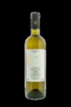 nykteri_gavalas_wines