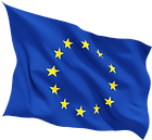 Europe Shop