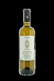santorini_natural_fermented.png
