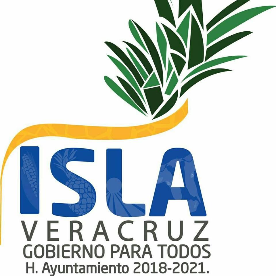 ayuntamiento isla 2018-2021