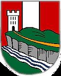 Wappen%20freigestellt_edited.png