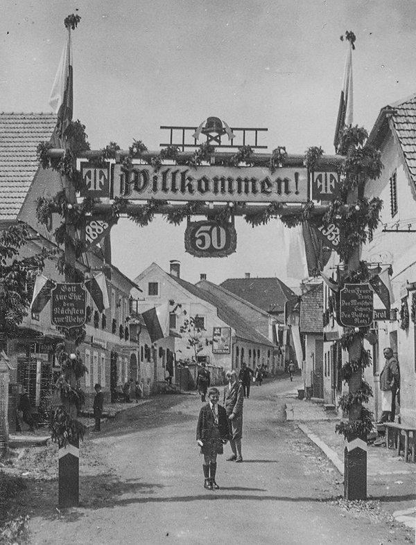 FF Chronik_126_50 Jahr Feier 1935.jpg