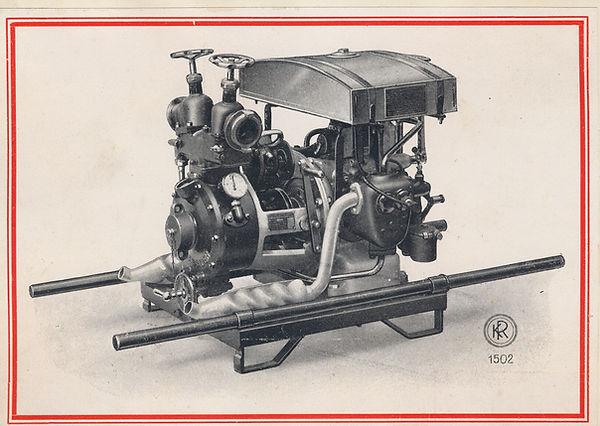 FF Chronik_034_1930 Motorspritze.jpg