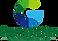 Logo Gramastetten.png