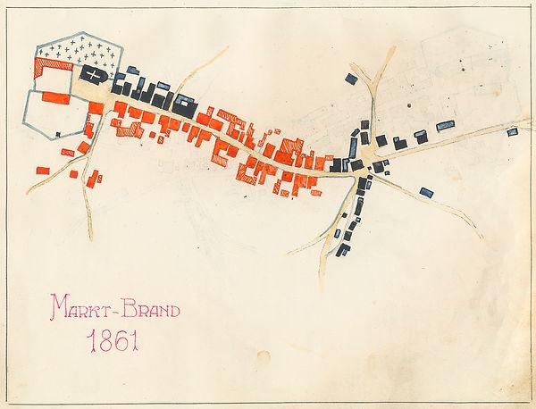 FF Chronik_014_Marktbrand 1861.jpg