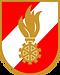 2000px-Korpsabzeichen-FFOE.svg.png