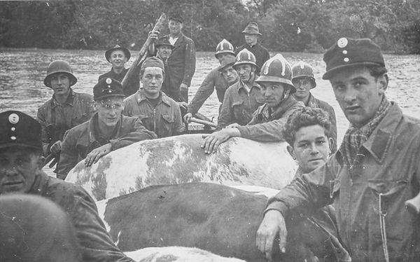 FF Chronik_277_Hochwasser 1954.jpg