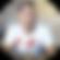 Screen Shot 2020-02-23 at 5.37.17 PM.png