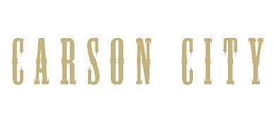 logo carson.jpg