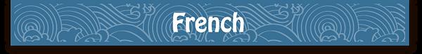 French_Botton_Momiji.png