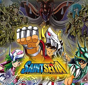 copertina saint seiya.png