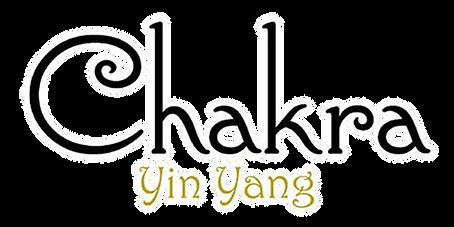 logo yin yang.png