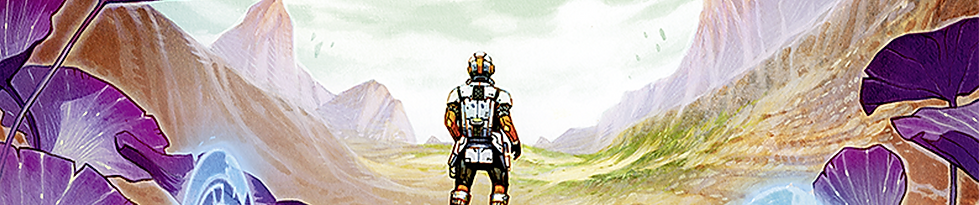 banner space.png