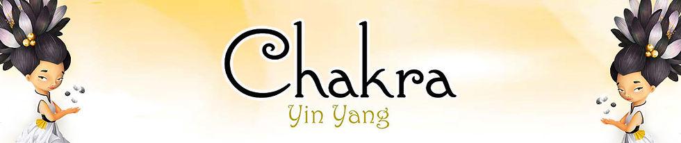 banner yin yang.jpg