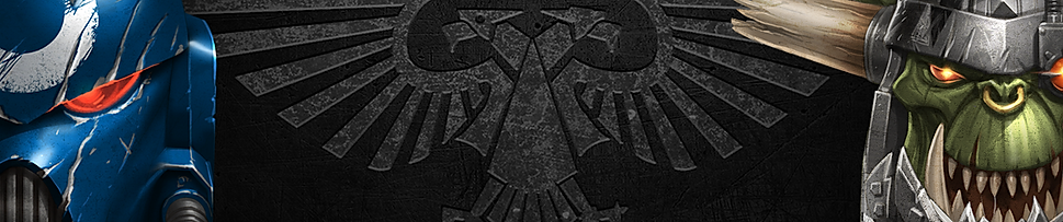 banner black.png