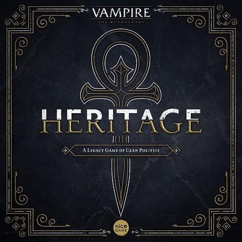 Vampire_Heritage_Boxart.jpg