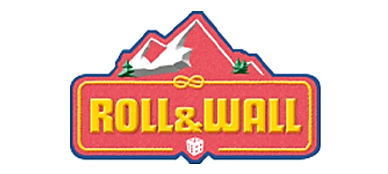 logo roll and wall.jpg