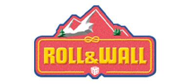 logo roll and wall.jpg
