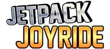 Jetpack_Joyride_Logo.png