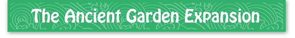 GardenExpansion_Botton_Momiji.png