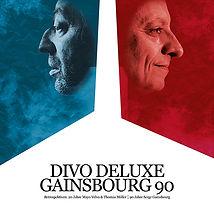 DivoDeluxeGainsbourg_small.jpg