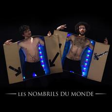 LES NOMBRILS DU MONDE