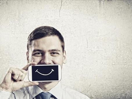 Seis aspectos para una campaña de marketing móvil exitosa