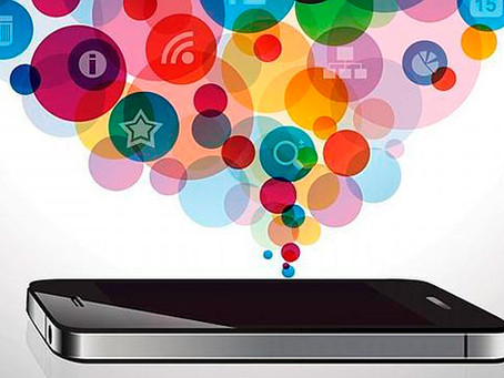 El SMS no ha muerto: razones por las que - a veces - es mejor que WhatsApp