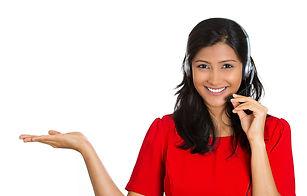 TELEFOINSTA.jpg