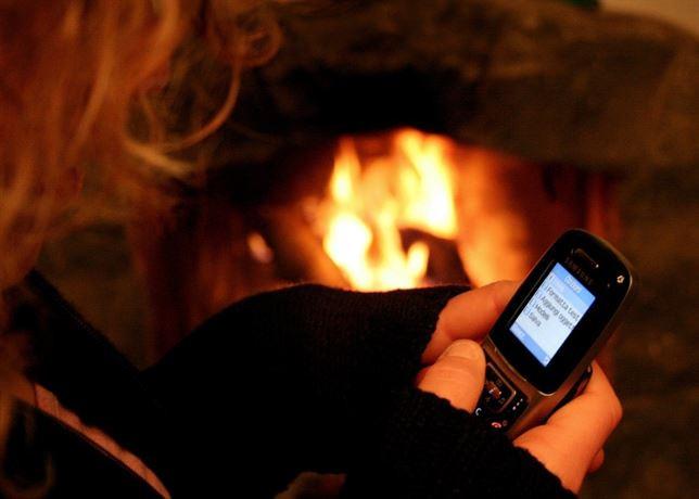 Los SMS  lejos de morir se reinventan.jpg