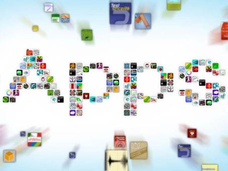 ¿Pueden las apps móviles ser útiles para recoger el feedback de los clientes?