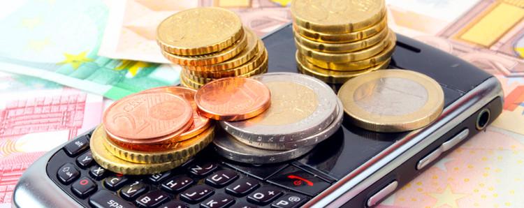 Los_dispositivos_móviles_representarán_el_72%_de_la_inversión_publicitaria_digit