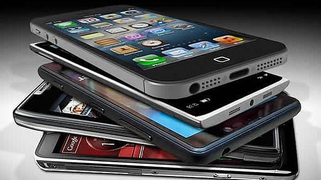 smarphones2.jpg