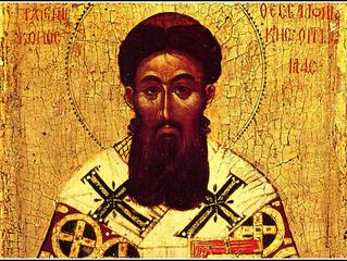 В Свято-Покровском храме села Бархатово состоялись богослужения в Неделю вторую Великого поста