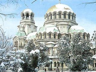 Священный Синод Болгарской Церкви категорически не приемлет идею туристического сбора за вход в Собо