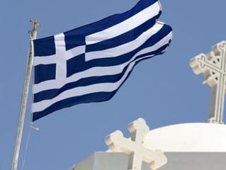 Греческая Церковь: в ожидании диалога с обществом
