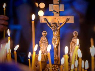 Вторая суббота Великого поста: восстановление литургической полноты