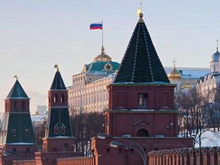 Поздравление Президента Российской Федерации Святейшему Патриарху Кириллу с 70-летием со дня рождени