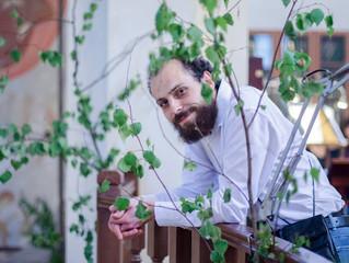 Спасая бездомного, погиб Георгий Великанов, первый пресс-секретарь православной службы «Милосердие»