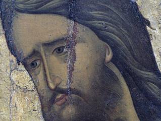 Рождество святого Иоанна Предтечи отметили в селе Бархатово