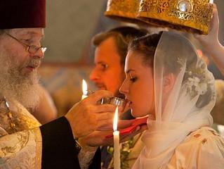Святейший Патриарх Кирилл призвал общество и государство уделять защите и поддержке семьи больше вни