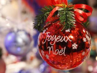 Предстоятель Русской Православной Церкви направил рождественские поздравления главам инославных Церк