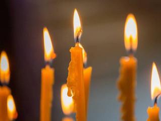 Предстоятели Поместных Православных Церквей выразили соболезнования Патриарху Кириллу и близким поги