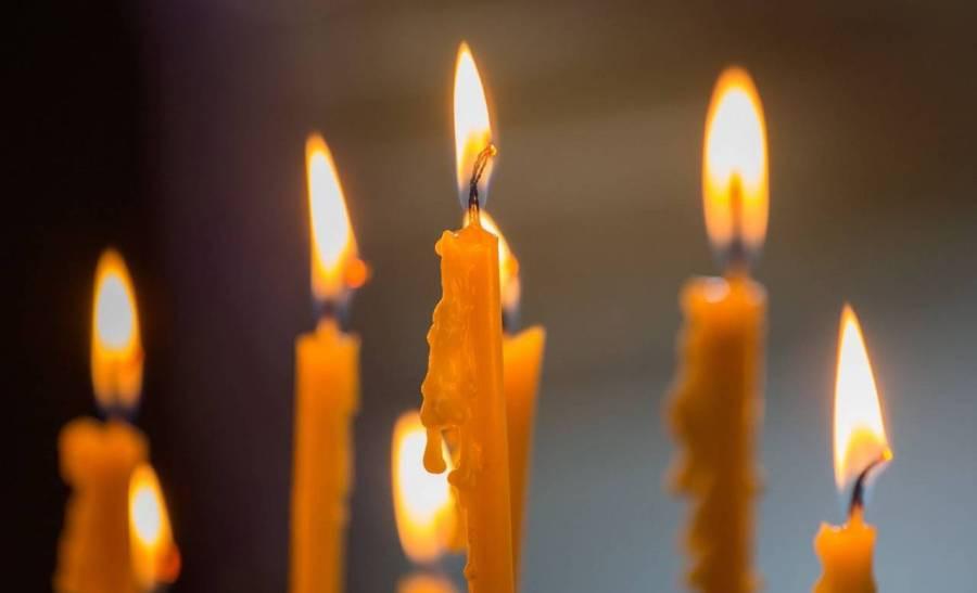 Соболезнования Предстоятелей Поместных Православных Церквей